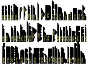 MDF-Skirting-Board-specials-Range-1-1024x716